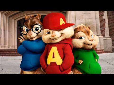 Yg Ft. Jeezy, Rich Homie Quan - My Nigga (alvin And The Chipmunks) video