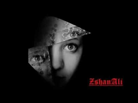 Sajjad Ali - Yaad to Aati Ho Gi (azam khan)