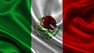 20 интересных фактов о Мексике! Factor Use