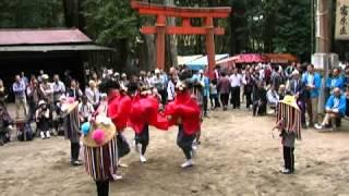 おでかけ君津-四季めぐり-(千葉県君津市 観光PR映像)