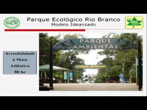 SMS Dentro Da Cadeia Produtiva De Petróleo e Gás - Eduardo Lustoza