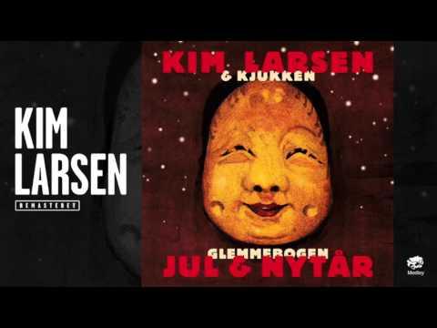 Kim Larsen - Der Er Noget I Luften