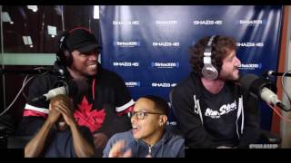 download lagu Lil Dicky Freestyle - Westwood- REACTION gratis