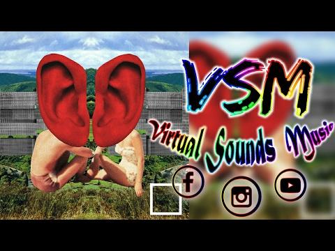 Clean Bandit - Symphony (R3hab Remix)FREE DOWNLOAD