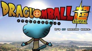 Dragumball Super | Intro Limit Breaker x Survivor Montaje | Español Latino [Resubido]