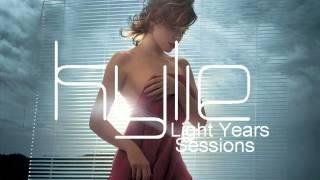 Watch Kylie Minogue Good Life video