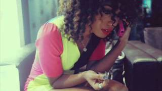 Watch Wynter Gordon I Forgive You video
