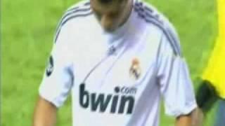 C.Ronaldo Boom Boom