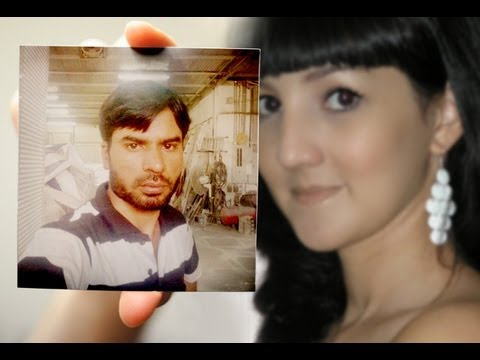 Tari Mari Mari Tari Prem Khani Full Song Ifi Hd video