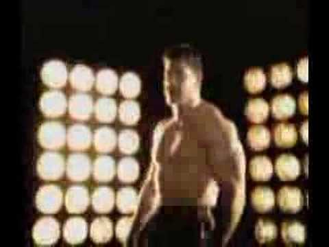 Eddie Guerrero - Lie, Cheat, Steal Music Videos