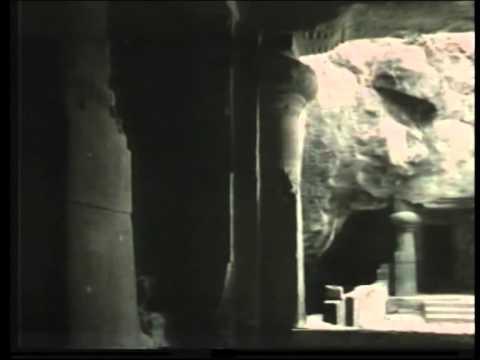 Elephanta Caves - Maharashtra Tourism