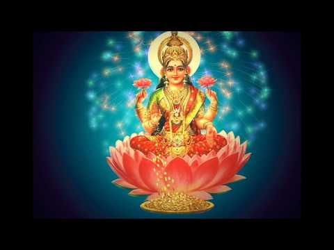 Bhagyada Lakshmi Baramma (Kannada Devotional) by Sarada Bhagavatula...