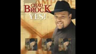Watch Chad Brock This video