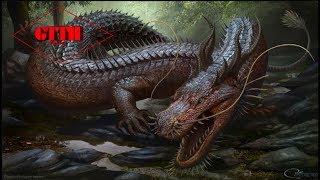 Huyền thoại những sinh vật bí ẩn trong lịch sử Việt Nam