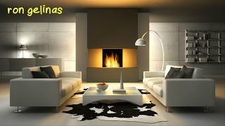 Download Lagu 2 Hours of Positive Chillout Lounge Vibes by Ron Gelinas Gratis STAFABAND