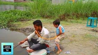 Video Lucu Bikin Ngakak, Video Lucu Banget/Kocak/Terbaru/Gokil/Lucu Lucu | VideoLucuTV