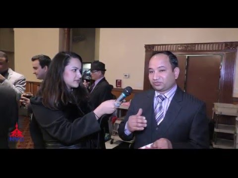 Episode 24: Sun, Feb 7, 2016, 8:00AM – Nepal TV Canada