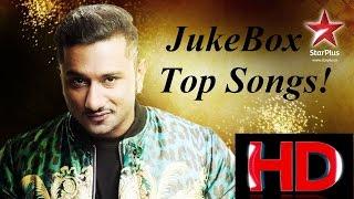 download lagu Yo Yo Honey Singh Jukebox  30 Songs  gratis