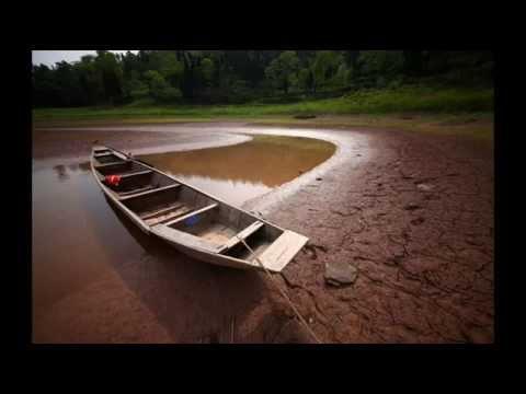 Balsa Wood Boat Plans wood carport plans