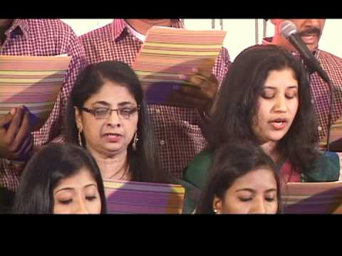 Ascension Malayalam Christmas Carol Song Malayalam Ascension Marthoma Church Philadelphia video