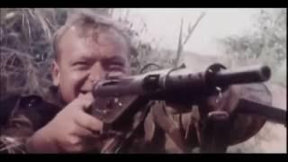 World War 2 - Suicide Commandos (1)