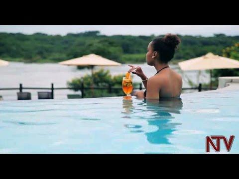 Discover Uganda: Chobe Safari Lodge