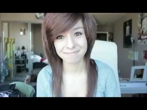 Christina Grimmie - I Will Always Love you (Cover) Music Videos