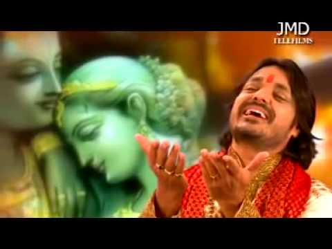 Mere Sanware Salone Sarkar Re | Khatu Shyam Bhajan 2014 | Pappu Sharma  | Hindi Devotional video