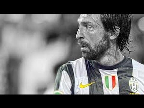 Andrea Pirlo|Midfielder perfect|-Co-op ft.LB23