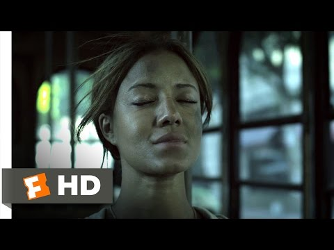 Rise of the Zombies movie clips: http://j.mp/2exaaY3 BUY THE MOVIE: http://j.mp/2eHRAty Don't miss the HOTTEST NEW TRAILERS: http://bit.ly/1u2y6pr CLIP DESCRIPTION: Ashley (Heather Hemmens)...
