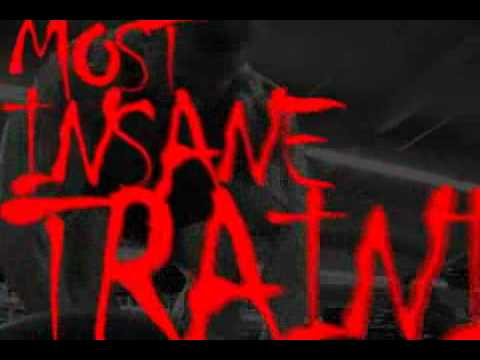 JetFuse the Most Powerful and Complete N.O. Pre-Training Driver!.flv