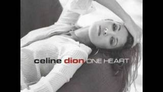 Watch Celine Dion Love Is All We Need video