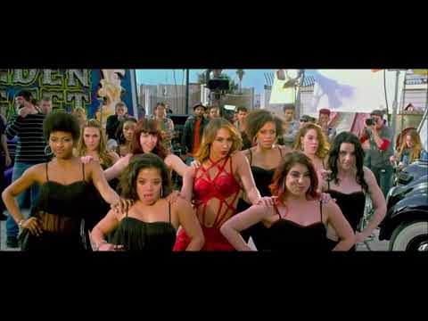 ABCD 2 - Tattoo (Full 1080p HD Video)