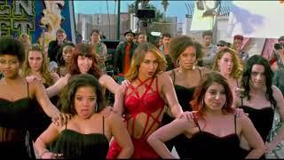Download ABCD 2 - Tattoo (Full 1080p HD Video) 3Gp Mp4