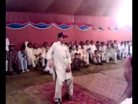 Khalid Malik remix song and superb Dance Imtiaz Ahmad.mp4