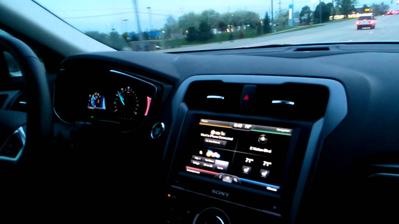 2014 F150 Quiet Start On Ford | Autos Post