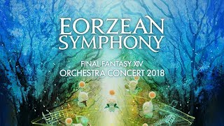 square enix eorzean symphony final fantasy voltagebd Choice Image