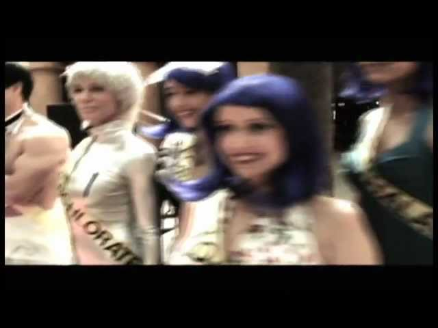 2011 Toxies Teaser
