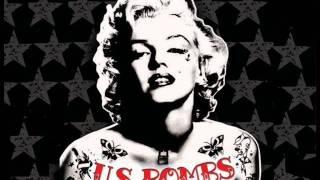 Watch Us Bombs Demolition Girl video