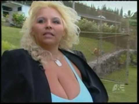 see tina sherman nude photos № 78413