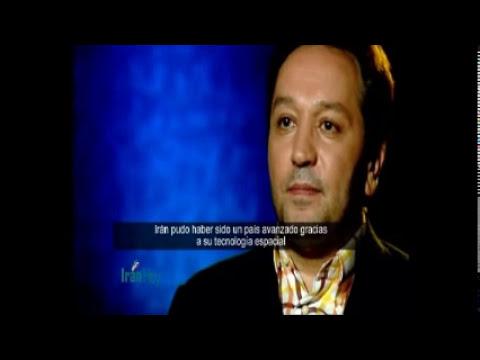 Documental // Irán Hoy // Preparados para hacer frente  a cualquier  amenaza  1/2