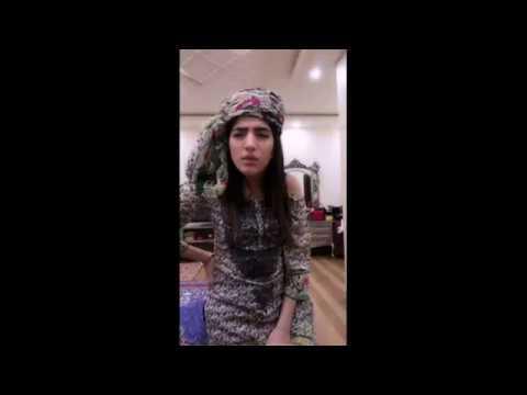 Pathan Funny Pranks   Pakao pathan Whatsapp Video   HD ViDEO STATUS