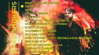 download lagu The Chainsmokers Full Songs + Download gratis