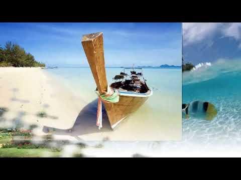 Download  Si Jantung Hati Hẹn hò đêm trăng Gratis, download lagu terbaru