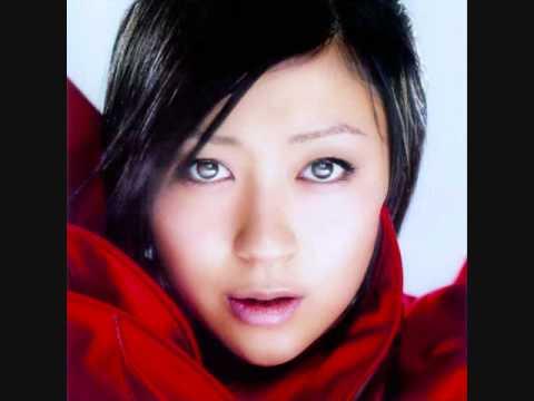 Hikaru Utada - Devil Inside