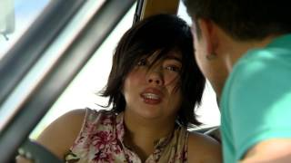 DOBLE KARA January 18, 2017 Teaser