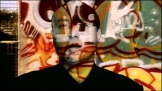 download lagu Phil Collins   - You'll Be In My gratis
