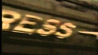 Czołówka Teleexpressu (2001-2006)