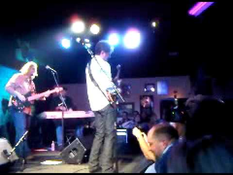 Steve Wariner Live