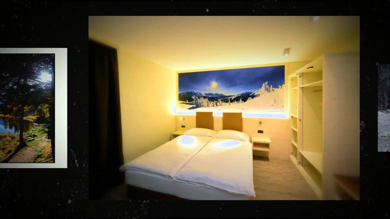 Decorazioni Murali Camere Da Letto : Adesivi murali camera da letto soddisfazione adesivi murali